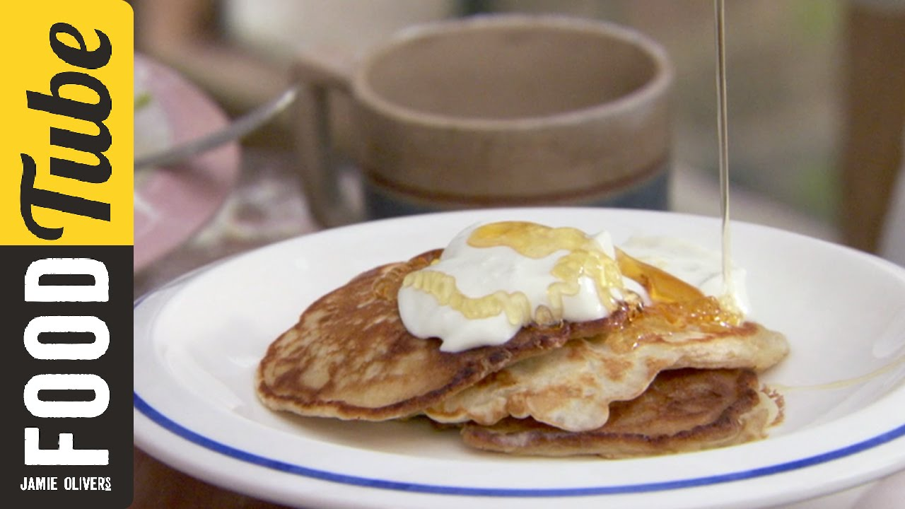 Pancakes videos in levels - Better homes and gardens pancake recipe ...
